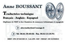 Cration De CV Cartes Visite Et Autres Outils Communication